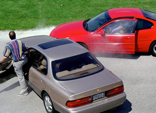 abogados de accidentes de auto en san diego